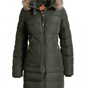parajumpers-high-fill-power-light-long-bear-bush-foer-dam