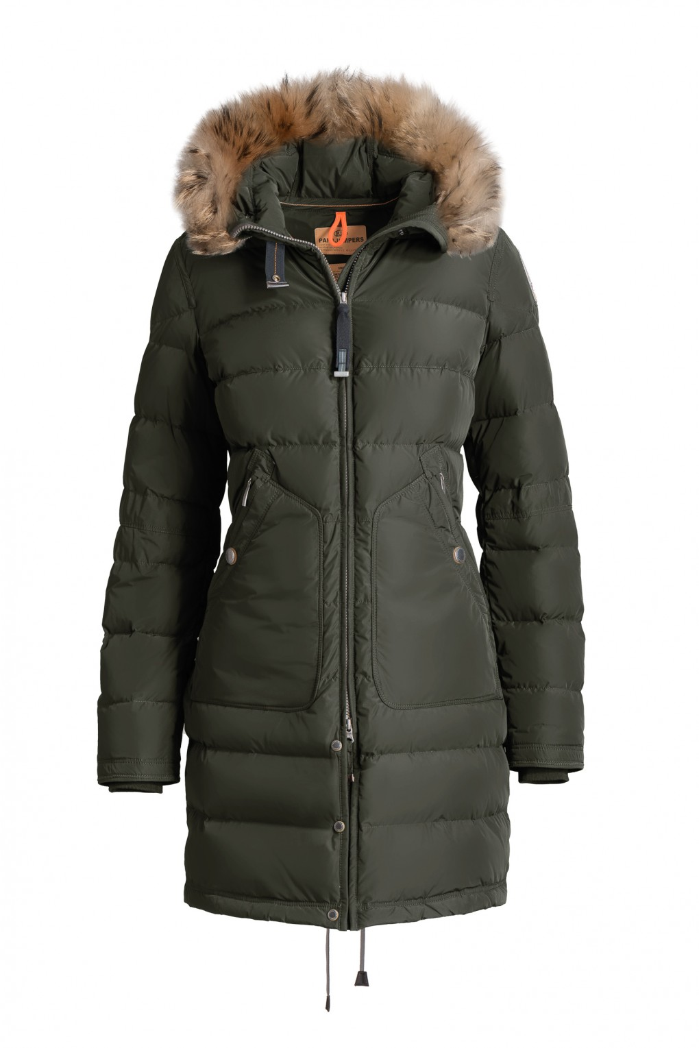 parajumpers long bear sverige